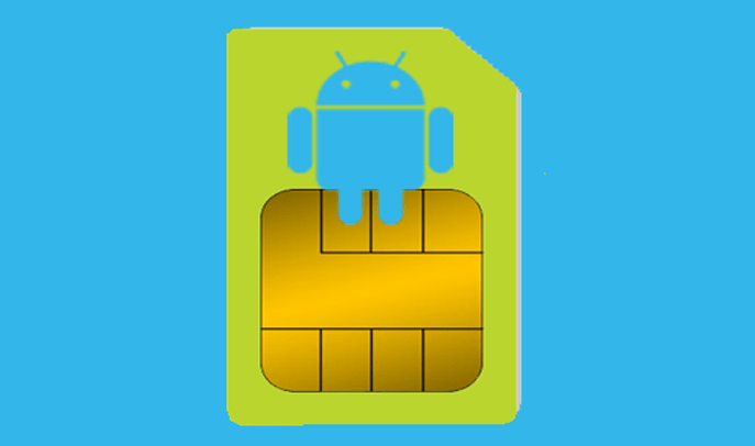 carte-sim-android