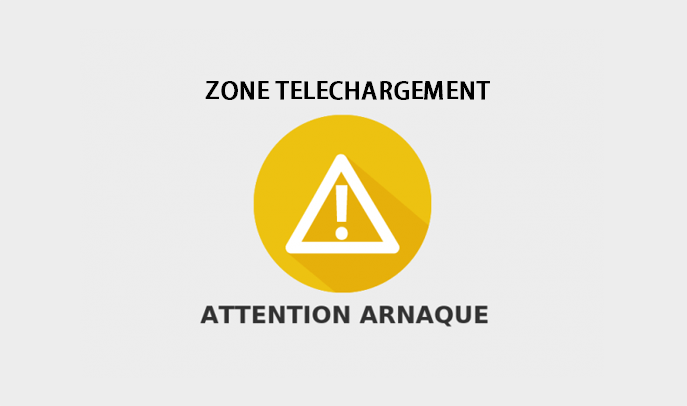 zone-telechargement-attention-arnaque