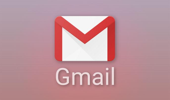 alternative-gmail-android